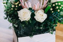 Vintage elegant wedding on 17.12.15 in Margaret River, Western Australia. / Our wedding in Margaret River, Western Australia.