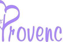 coeur de provence