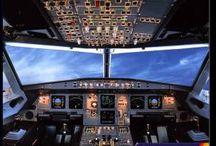 aviationENGLISH.club / All about aviation English and planes! more at http://aviationENGLISH.club