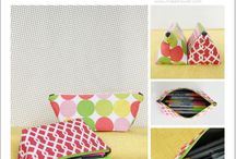 Sew Free: Other / Free sewing tutorials and patterns