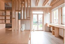 small atelier