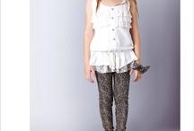 moda adolescentes