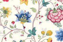 Tapeter /Wallpaper