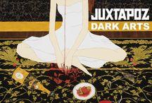 Juxtapoz / art