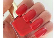 Beauty - By Q / www.fashionstatementsbyq.blogspot.com