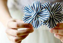 fabricflower