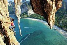Thailand, South