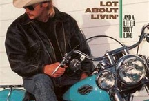 Alan Jackson - Country forever!