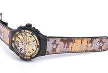 素晴らしいウブロスーパーコピー時計を激安通販! www.buytowe.com/Hublot/ / 大好評のスーパーコピーウブロ時計専門店,素晴らしいスーパーコピーメンズブランドコピー時計国内最大級のウブロ時計コピー品数大幅値下げのセール実施中,超人気ウブロ時計激安スーパーコピー,コピーブランド品揃え豊富 送料無料 http://www.buytowe.com/Hublot/