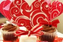 Holidays - Valentines, Easter