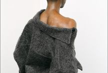 Vejas – Autumn & WInter collection 2014. / http://blog.raddlounge.com/?p=29806