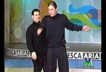 Graziano Salvadori Niki Giustini email-agenzia.rudypizzuti@libero.it -agenzia MadeinBologna