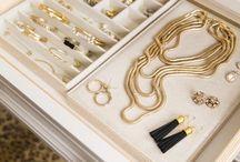 organizace-šperky