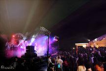 K-Hello Music Events