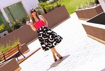 Sabrina Dalmolin / Sabrina Dalmolin Blogueira e empresária  |Curitiba/PR #BlogSabrinaDalmolin ➡️contato@sabrinadalmolin.com | www.sabrinadalmolin.com http://www.sabrinadalmolin.com / by Falar de Moda