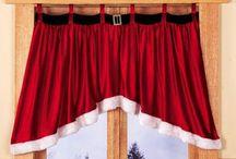 Adornos para navidad