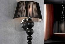 LAMPADE DA PARETE SCHULLER / Idee e proposte per decorare con lampade decorative del marchio Schuller. Top Home, il tuo negozio online per acquistare lampade Schuller al miglior prezzo.