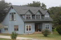 Texas Roofing Contractor / Texas Roofing contractor is now available at www.txroofingcontractor.com