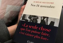 • Lecture •