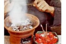 Powerful lost love spells call +27788368653