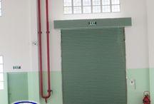 Cửa cuốn đài loan đẹp chất lượng / Cửa cuốn đài loan sản xuất lắp đặt ngay tại Hồ Chí Minh , cửa cuốn đài loan giá rẻ, cửa cuốn đài loan đẹp, cửa cuốn đài loan chất lượng.