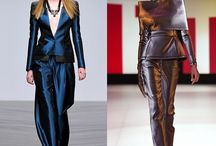 trousers fall 2013-2014