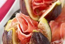 Saladad