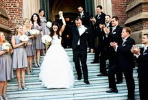 Our wedding-6.9.2012