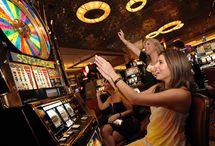 http://lesterhonoah6.webnode.com/ /  Guide des casinos en ligne français, Vous trouverez de nombreuses informations pour jouer au casino en ligne en toute sécurité. Nous avons sélectionné pour vous des casinos sur internet qui ont faient leur preuve depuis des années. Notre annuaire de jeux de casino vous permettra de trouver lejeu que vous cherchez.Découvrez le monde des machines à sous.