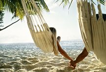 Ideal Honeymoons: Where's Your Perfect Place? / Whether you're already married or planning your big day, we want to hear where you'd choose for your perfect honeymoon! Pin onto this board and let us know!  If you're looking for the perfect honeymoon destination in the U.S. and Canada, iTrip may have a place for you! Visit us: https://www.itrip.net/destinations
