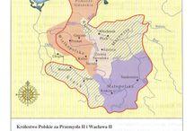 Zjednoczenie Polski