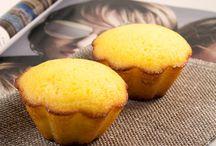 muffin dolci