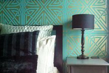 Opulent Scrawls Home / Products, Inspiration, Interiors, Design and other goodies for my Home. / by Opulent Scrawls