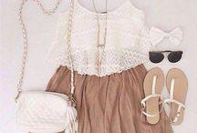 cute style stuff