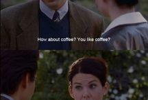 Coffee understands☕️