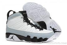 MEN'S JORDAN 9 SHOES / Cheap air jordan 9 shoes for men.