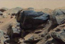 Mars31