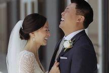 Wedding Teasers / Sneak peeks and previews of wedding films www.heartsoulfilms.com https://www.facebook.com/heartsoulfilms/