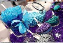 Krystals wild n crazy wedding ideas