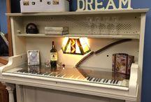 Music Office
