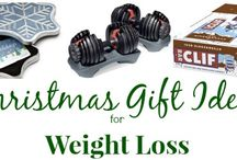 Gifts / Healthy gift ideas for people who want to live healthy lives. Not sure what to buy? These gift ideas will help!