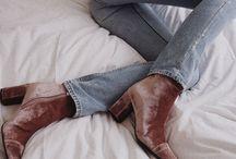 Shoes Photo Inspo