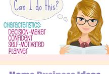 "women business / by Infinite Marketing ""The Global Definition for Infinite Marketing"""
