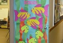 portes d'aula