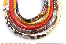 Jewelry Fabric
