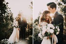 Wedding // Casamento