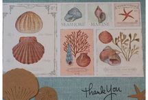 HorseMark Cards Blog / A blog about creating handmade greeting cards and sharing other creative and interesting ideas.