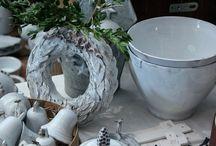 Rêves d'Argile / Toutes les belles créations d'une chère amie