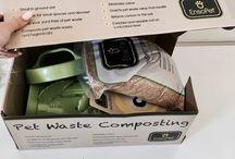 Zero Waste Buys