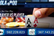 IDOLAQQ.COM Agen Bandar Domino QQ Poker Online Terpercaya 2016 / IDOLAQQ.COM Agen Bandar Domino QQ Poker Online Terpercaya 2016 source : www.idolaqq.com